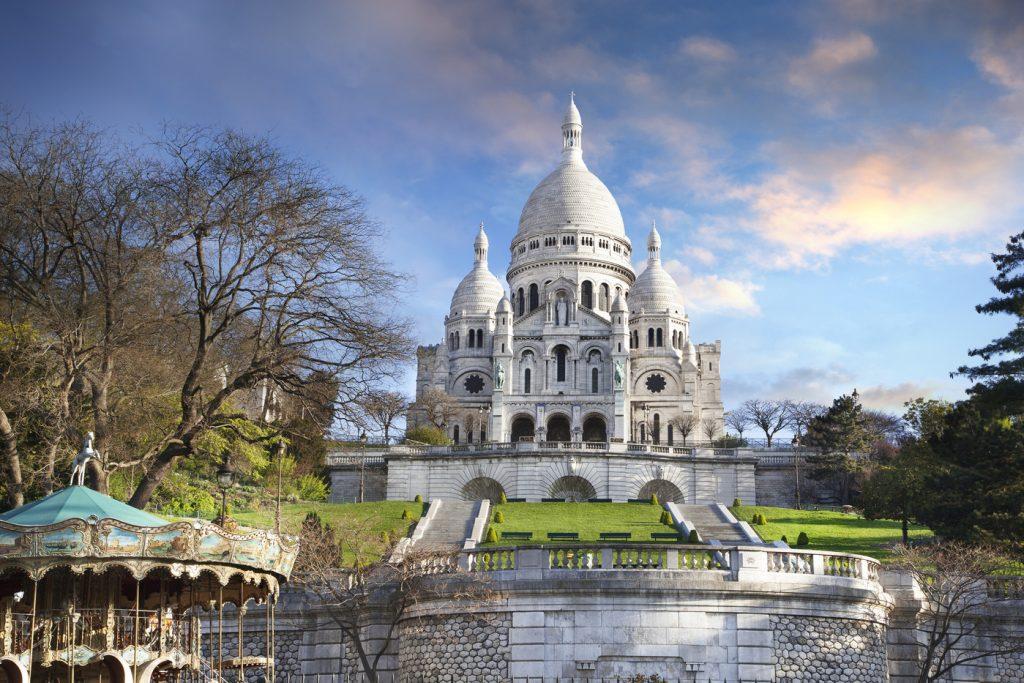 Quels sont les lieux que vous devez absolument voir à Paris ?