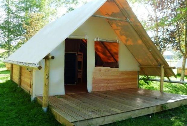 Vous recherchez un camping avec piscine en Languedoc Roussillon ? Domaine de la Palme vous ouvre ses portes !