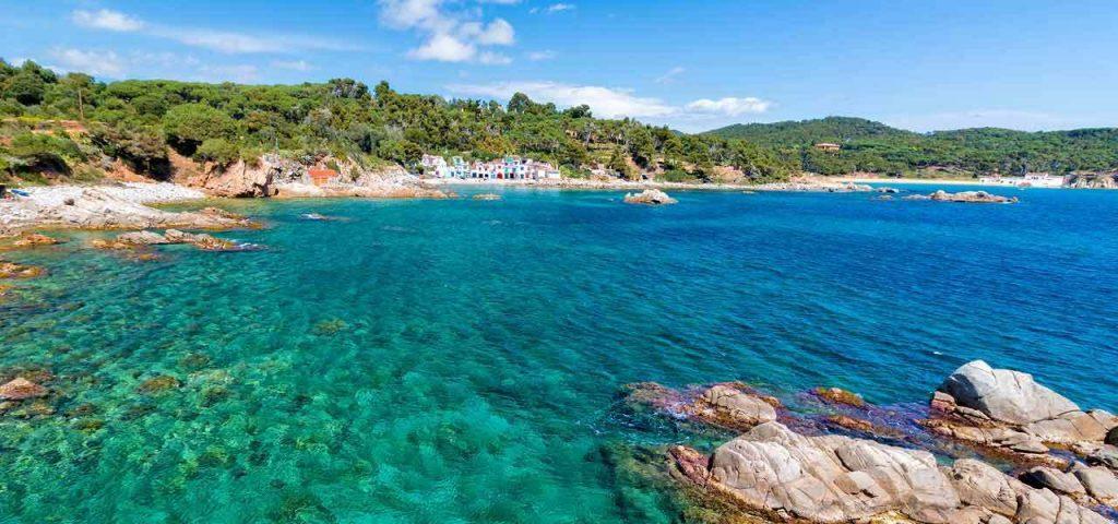 Tourisme en Espagne : découvrez notre camping sur la Costa Brava !