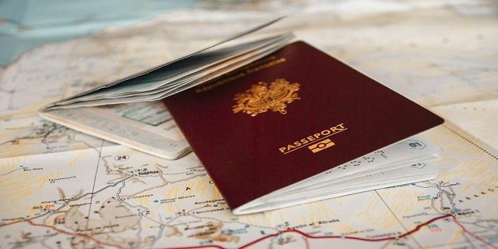 Quels sont les pays qui nécessitent d'avoir un VISA ?