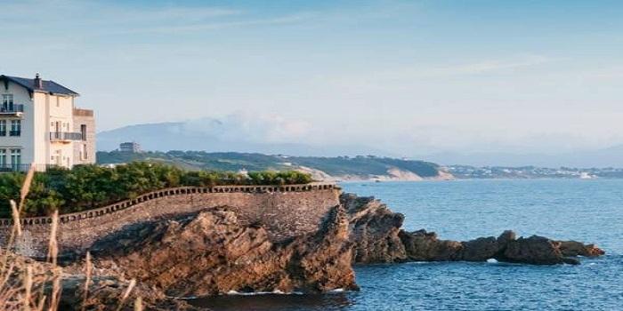 Vacances en plein air au Pays basque : les préparatifs