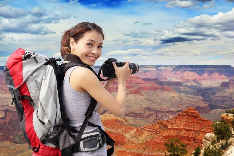 Tourisme aux USA : que faut-il prévoir ?