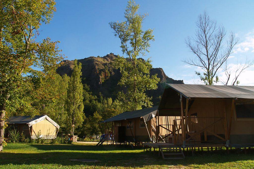 Comment réussir un séjour insolite en Rhône-Alpes ?