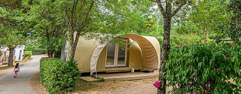 Villégiature en Vendée : où trouver un camping avec piscine ?