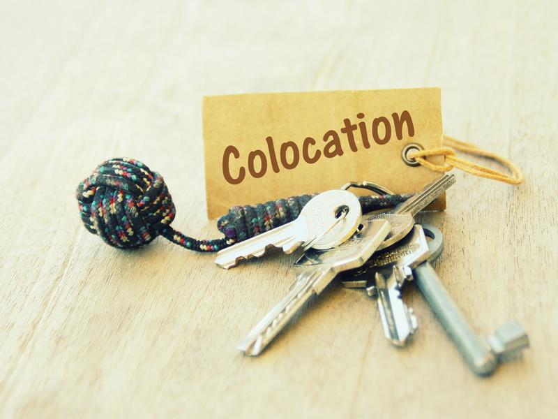 Hébergement à petit prix à Tarbes : faites l'option de la colocation