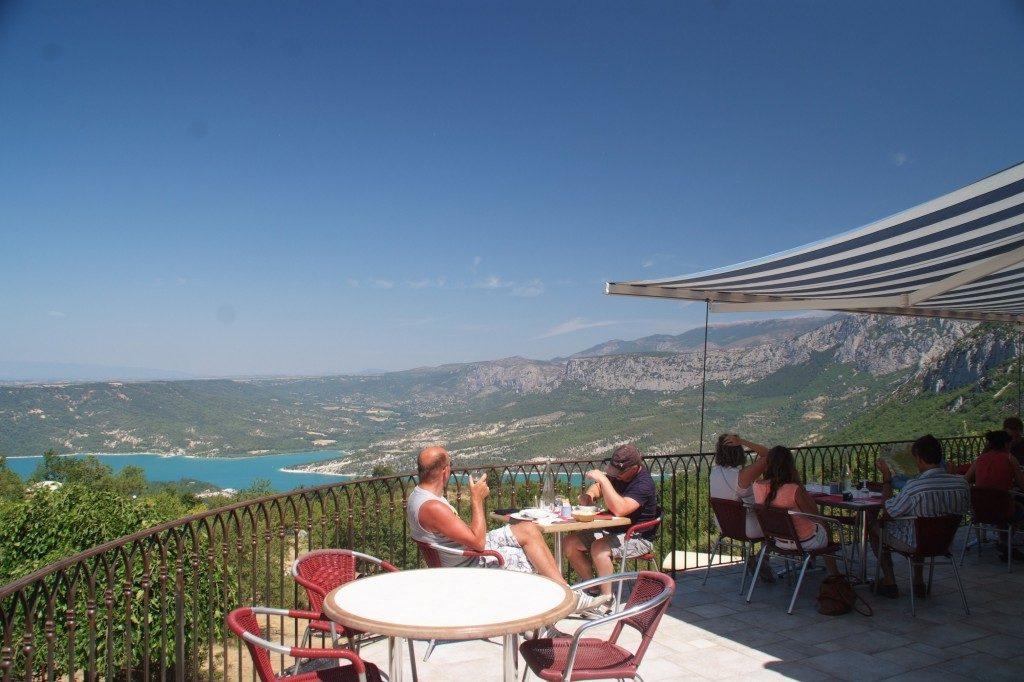 Alpes-Maritimes : top 3 des campings 3 étoiles de la destination