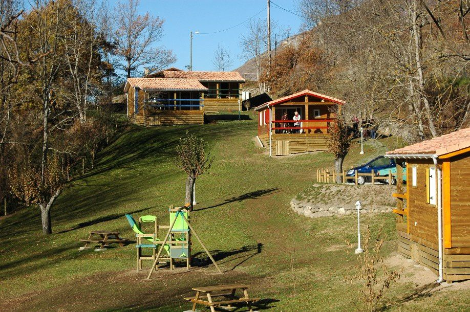 Parc résidentiel de loisir en Dordogne : pourquoi y recourir ?