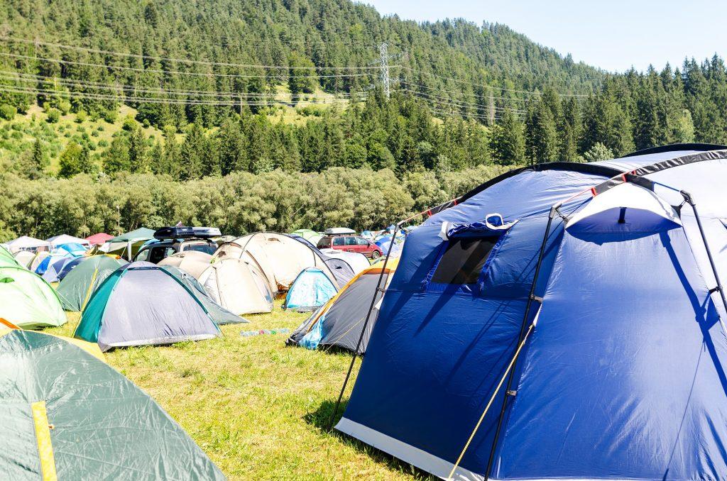 Treflio, quelle est cette chaine de campings ?